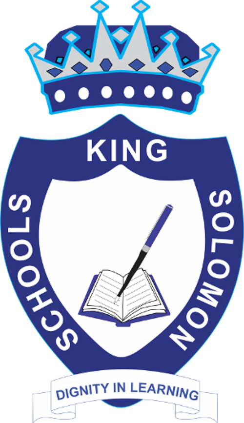 King Solomon International Schools